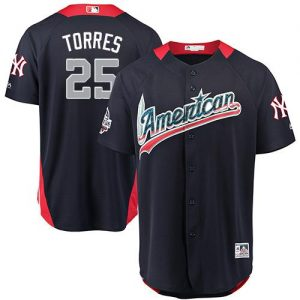 Cheap Jerseys, Authentic Discount MLB Jerseys From China